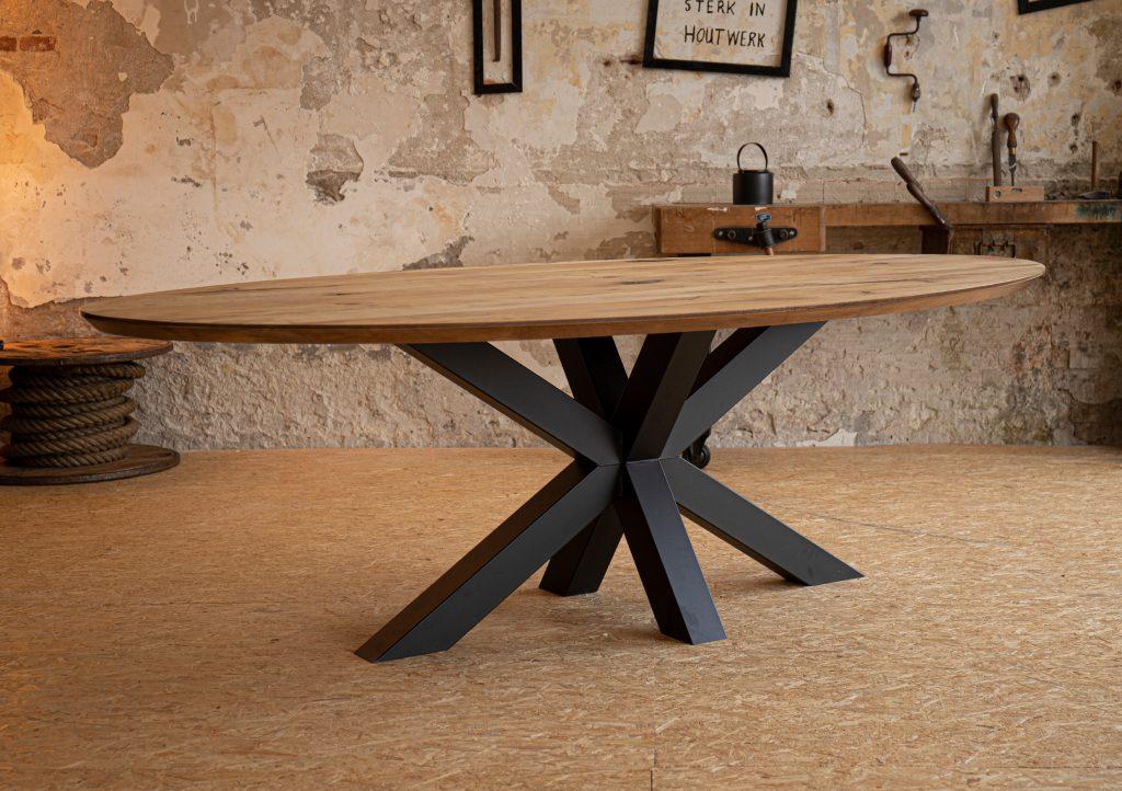 meubelmaker hout Apeldoorn